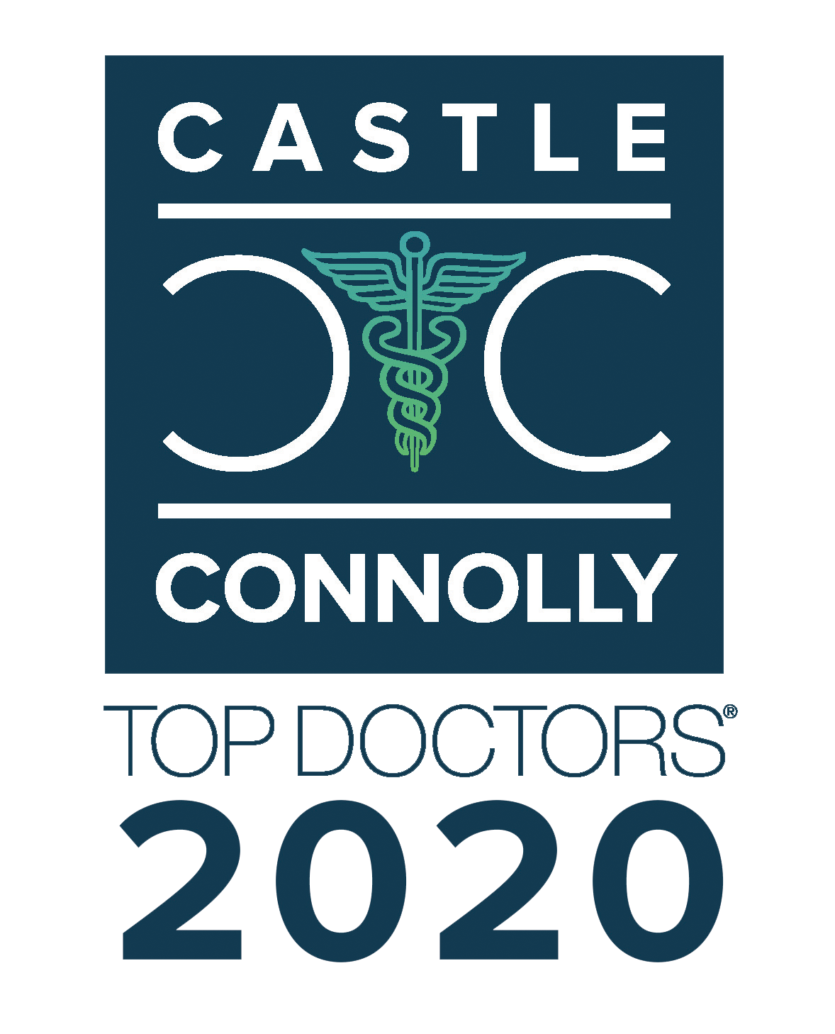 Castle Connoly Top Doctors