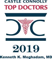 Castle Connoly Top Doctors